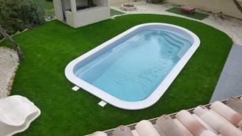 Permalien vers:Des piscines
