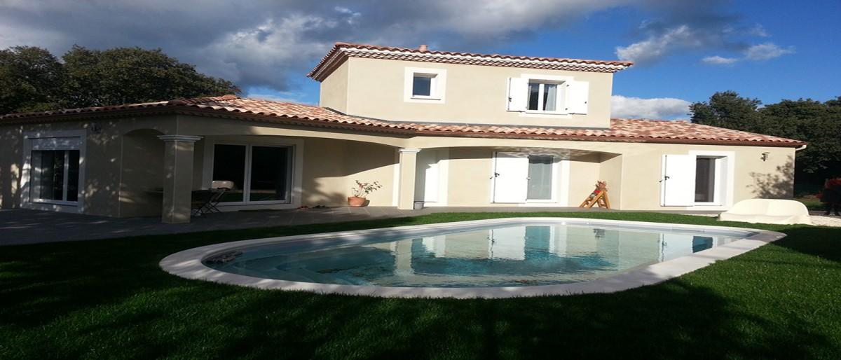 Permalien vers:Villas Gardoises depuis 2006…